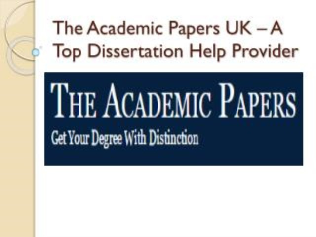 Term Paper Writing Service With Best Writers At Paperduenow